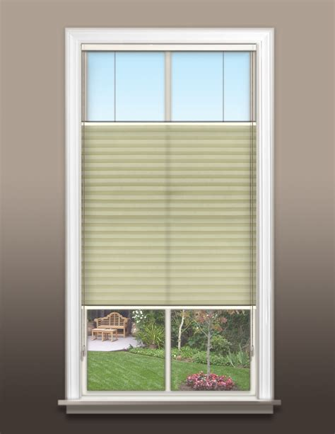 translucent window coverings products