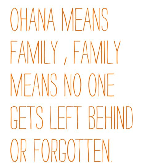 no one gets there alone books no family quotes quotesgram