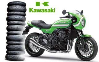 Reifenfreigabe Motorrad Kawasaki by Kawasaki Z 900 Rs Cafe Racer 2018 Motorradreifen