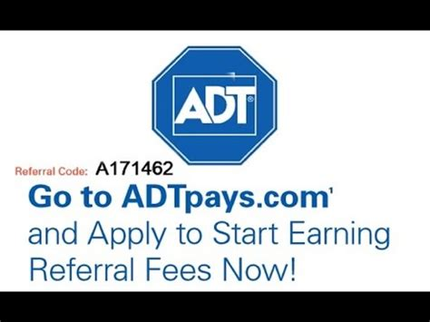 adt security systems adt review make money adt