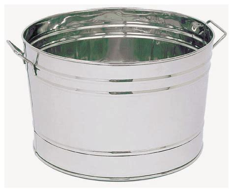 Stainless Steel Planter Pots by Stainless Steel Planter Outdoor