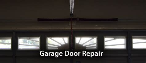 Garage Door Repair by Garage Door Repair Santa Clarita Ca 15 Service Call