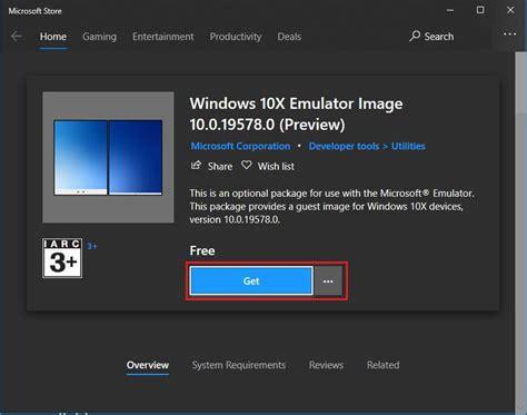 Wie Kann Ich Windows X Auf Einen Und Bit PC