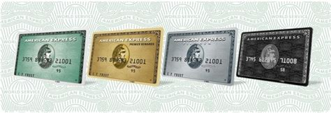 how to make american express card see benefits guides for all american express cards in