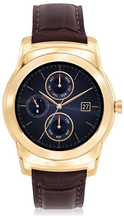Lg Urbane Harga lg g urbane luxe pesaing apple gunakan emas