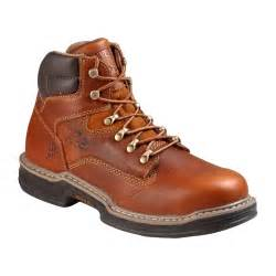 work shoes sears work boots insulated steel toe sears