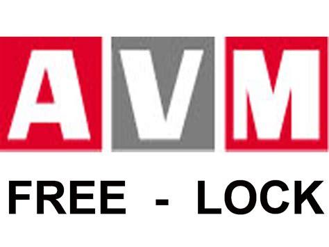 Free Lock Untuk Mobil Suzuki X 90 Grand Vitara Escudo avm free lock products spare parts jeep