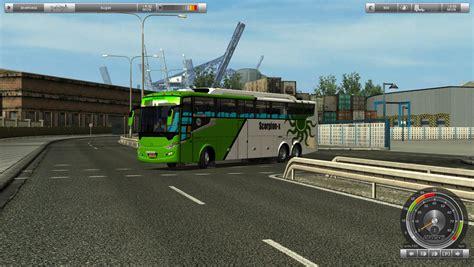 download mp3 armada mau dibawa kemana versi jazz scorpion x shd mod ets2 bus truck simulator