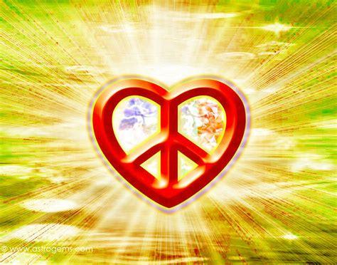 imagenes bonitas hechas con simbolos simbolo de la paz breve historia e imagenes off topic