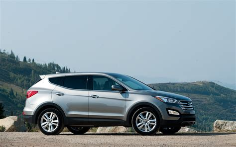 Santa Fe Hyundai 2013 by 2013 Hyundai Santa Fe Sport Price Specs Features Autos Post