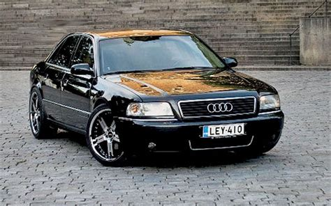 how it works cars 2002 audi s4 user handbook 2002 audi a8 information and photos momentcar