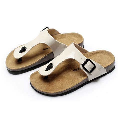 slippers with soft bottoms wedge sandals 2015 new fashion shoes summer