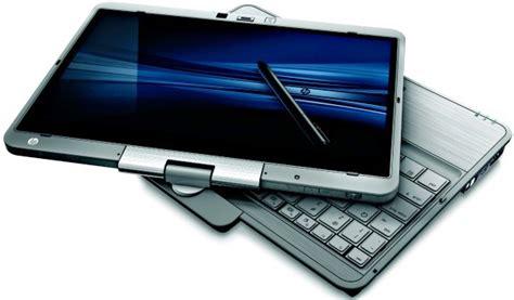 best computer tablet top 10 best tablet laptop computers 2013 list greatest ten