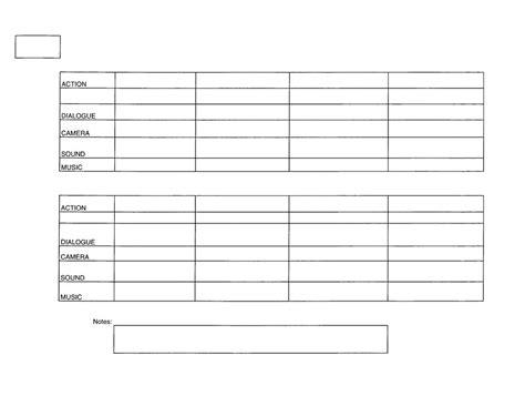 sheet templates model sheets stuff bar sheet template