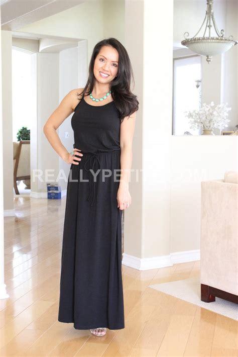 review vs target maxi dresses stylish