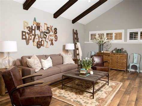 home decor ideas for living room farmhouse living room decorating ideas style accessories