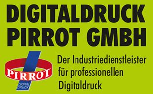 Digitaldruck Pirrot by Copyshop Saarbr 252 Cken Bei Gelbe Seiten Adressen Im