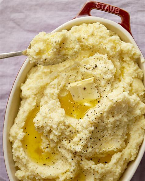 best mashed potatoes how to make mashed potatoes kitchn