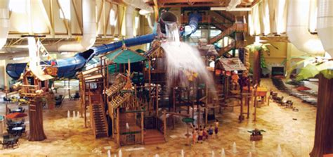 Great Wolf Lodge Gift Card - enter for a chance to win a 300 great wolf lodge gift card