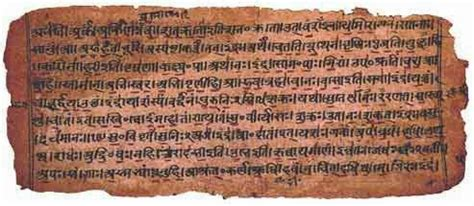 testo changes tracing changes through a thousand years ncert notes