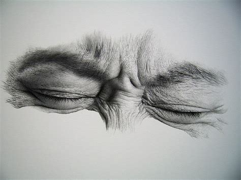 pencil drawing person pencil drawings of objects tumble of flowers of of
