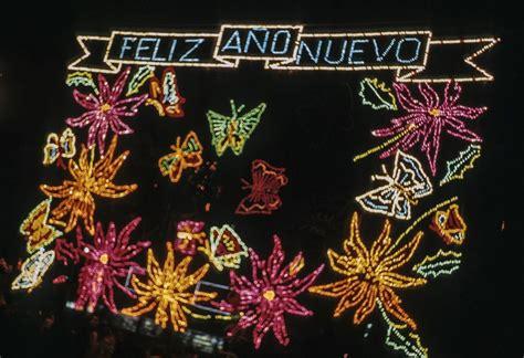 free vintage stock photo of feliz ano nuevo vsp