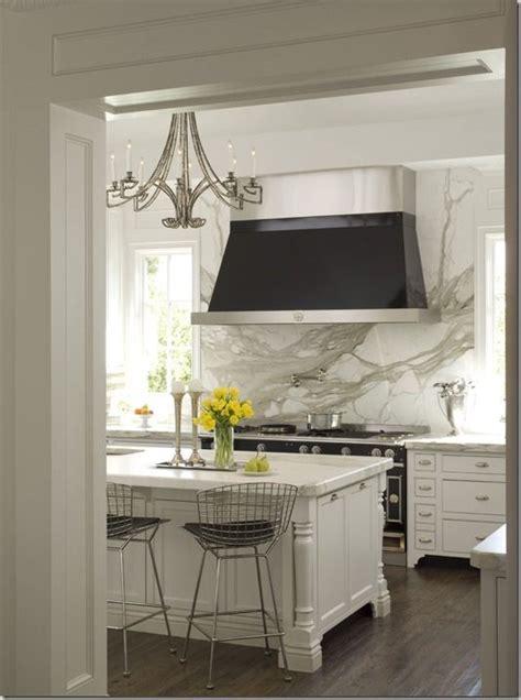578 best images about backsplash ideas on kitchen backsplash stove and mosaic