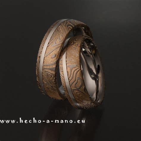 Ausgefallene Ringe by Carsinel Wei 223 Gold 252 Berzogen Zirkonia Breite Ringe F 252 R