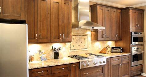 Eudora Cabinets by Eudora Kitchen Cabinets Eudora 1st Choice Cabinets