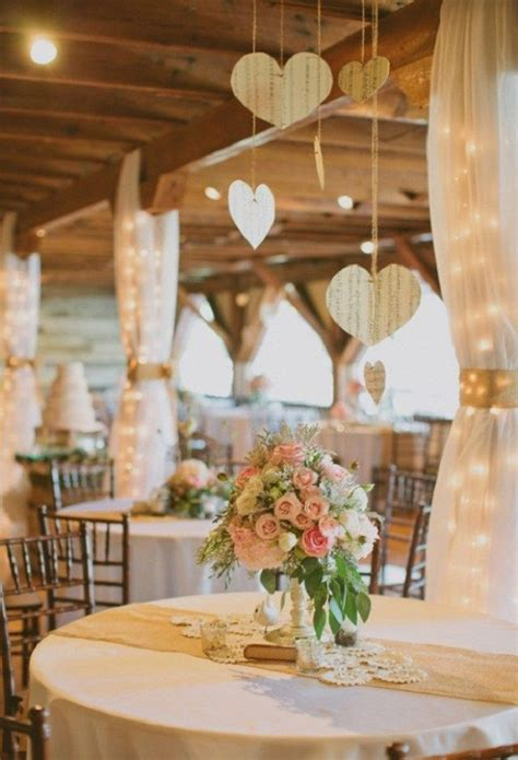 Wedding Decoration Ideas Budget by Cheap Wedding Decorations Wedding Decorations On A Budget