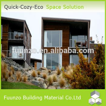 prefab guest house for sale economical recycled prefab modular guest house for sale buy prefab modular guest
