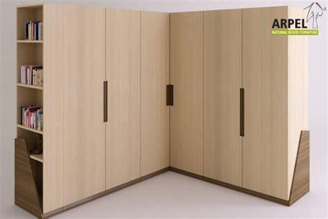 armadio altezza 290 armadio origami angolare vendita mobili giapponesi