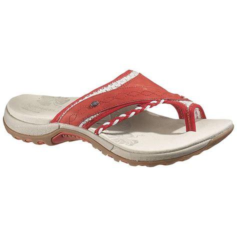 merrell hollyleaf sandals merrell s hollyleaf sandal moosejaw