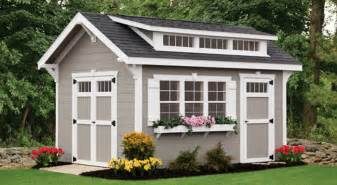 shed style home craftsman windows craftsman style shed dormer