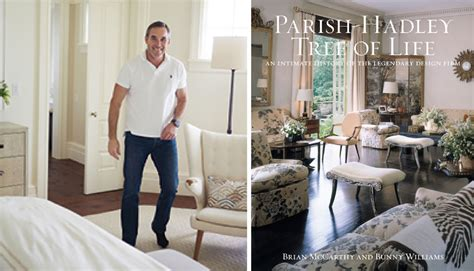 brian mccarthy interior design power top designers set to judge the papercity