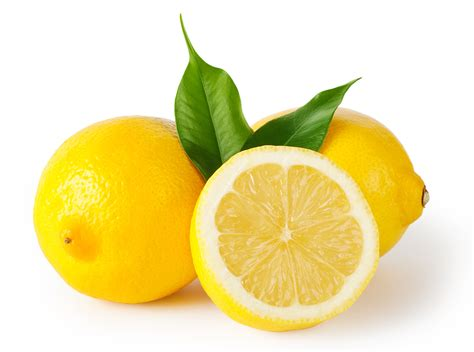 Do You Lemons From Oranges by Secret Health Benefits Of Lemons Health Today Health