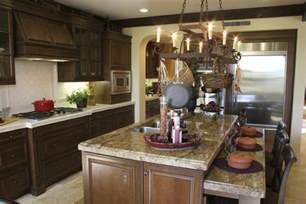 Kitchen Central Island 49 Contemporary High End Natural Wood Kitchen Designs