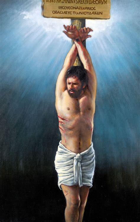 imagenes de jesucristo jw el rescate el mayor regalo de dios biblioteca en l 205 nea
