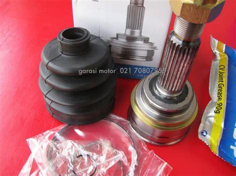 Cv Joint Luar Hyundai Atoz Kepala As Roda Luar atoz visto service spare parts cv joint as roda