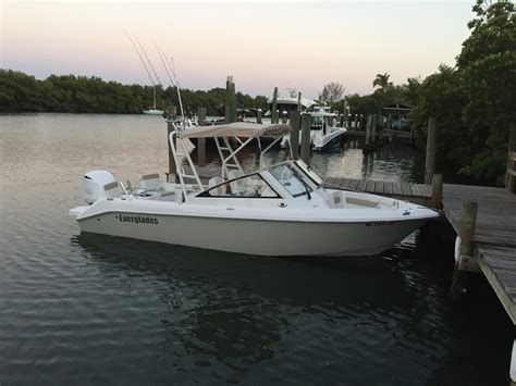 bowrider vs boat bowrider vs dual console the hull truth boating and