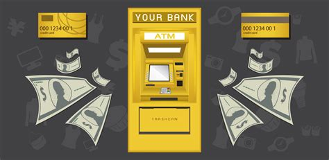 kreditkarte kostenlos bargeld weltweit kostenlos bargeld im ausland abheben 187 travel