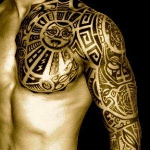 tattoo on your chest issues 1000 ideas about mens tattoos chest on pinterest post