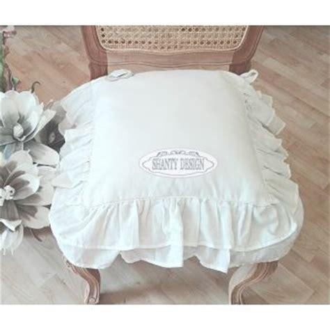 cuscini stile shabby cuscini per sedie stile shabby specchio dell anima di