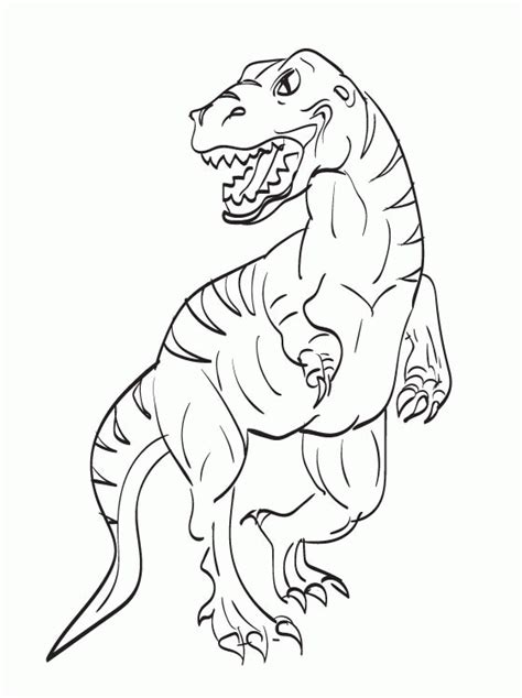 hard dinosaur coloring pages velociraptor coloring pages best coloring pages for kids