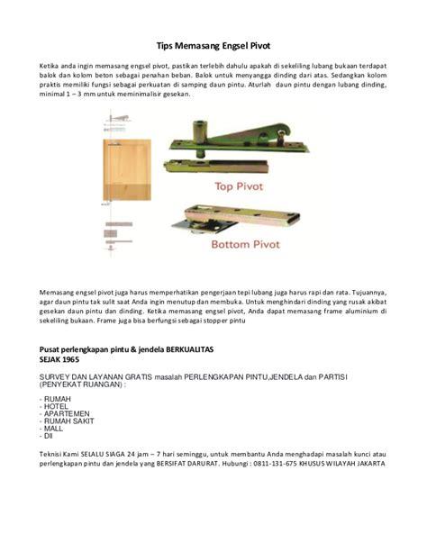 Handle Pintu Rumah Pasini Hre80508 A 0856 188 2242 harga selot pintu jual kunci pintu rumah solid handl