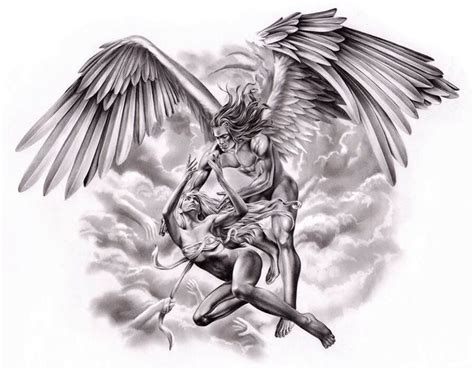 fallen angel tattoo kissimmee 19 best images about fallen angel tats designs and ideas
