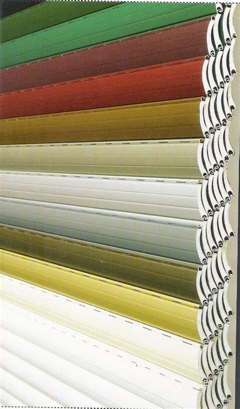 persianas granada foto 15 de carpinter 237 a de aluminio met 225 lica y pvc en