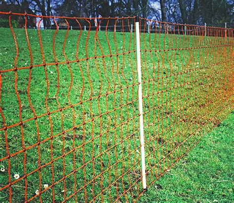 movable chicken fence chook manor ltd coops chooks incubators feeds healthcare accessories poultry fencing