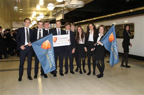 train chartering school charter success puts focus