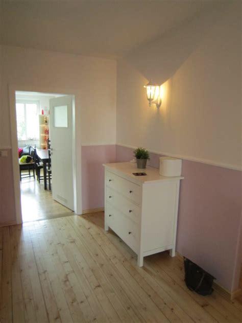 flur oben unten nicht rosa taupe oder grau farben - Schlafzimmer Und Flure